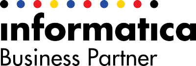 Authorized Informatica Training Partner