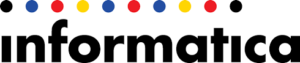 Informatica Consulting Partner | Authorized Informatica Training Partner | Authorized Resell Partner