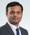 Venkata Bonam, Senior Consultant & Informatica Specialist