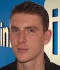 Mario Bracic, Principal Informatica Specialist