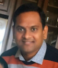 Satish Annavarapu