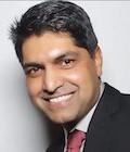 Raghu Shetty, MicroStrategy Specialist