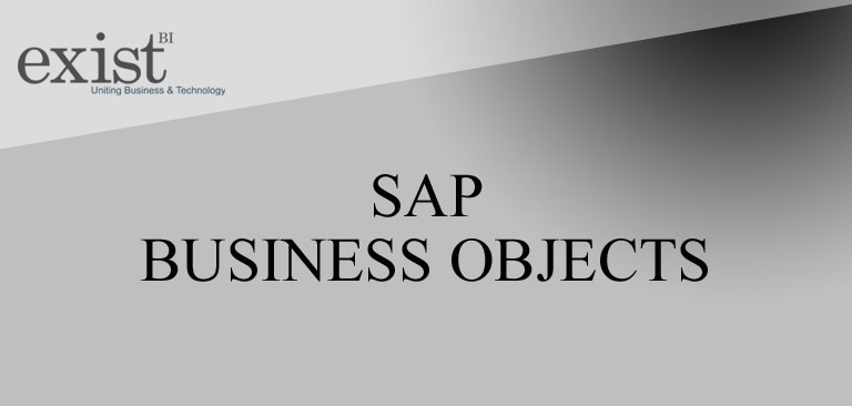 Business-Objects-training