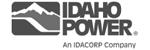Idaho-Power