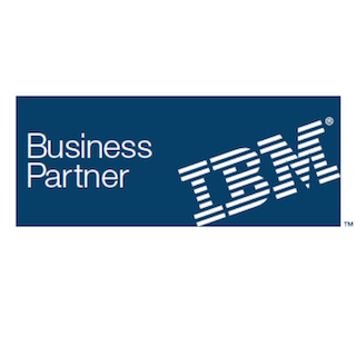IBM InfoSphere training partner