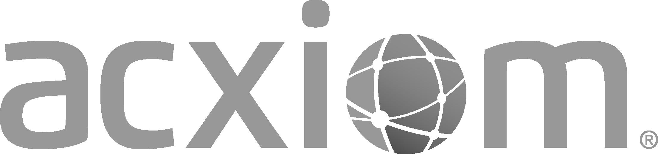 Informatica Consulting UK