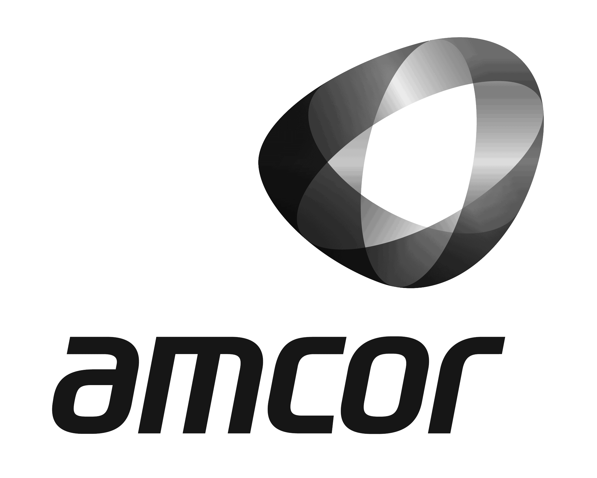 Amcor SAP Business Objects Training