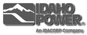 idaho-power