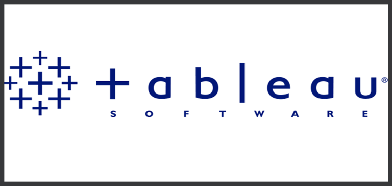 Tableau Consulting – Your Path to Succeed