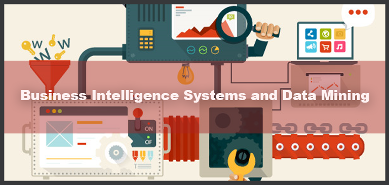Business Intelligence Systems and Data Mining