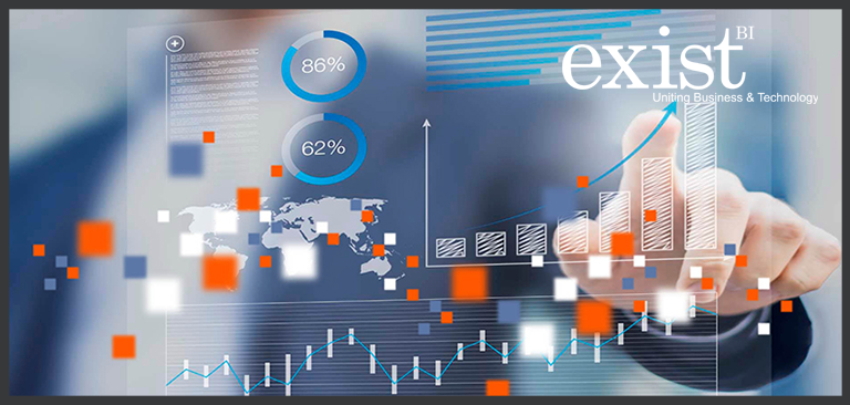 What are Business Intelligence Systems