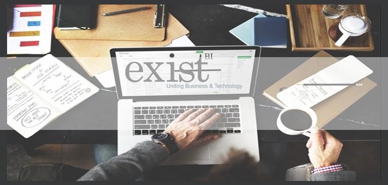 exist-6