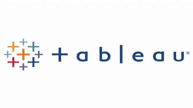 Tableau Training Classes