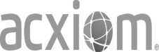Acxiom Informatica Consulting_UK
