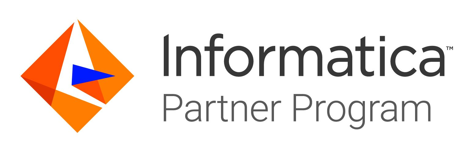 InformaticaPartner US