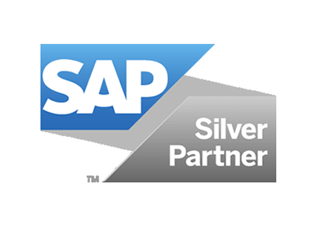 SAP Business Objects Training Classes