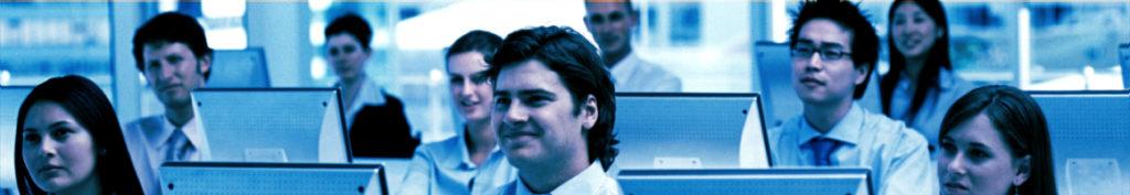 Overview of IBM Cognos Analytics training