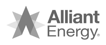 Alliant Energy Informatica Big Data Training