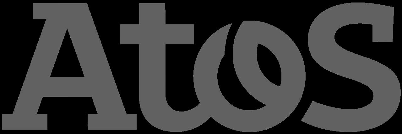 Atos Informatica Consulting Services