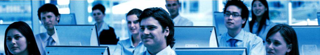 IBM Cognos Training Classes