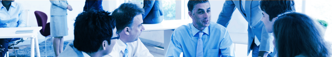 MicroStrategy Consulting UK Project Success