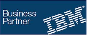 IBM Cognos Training
