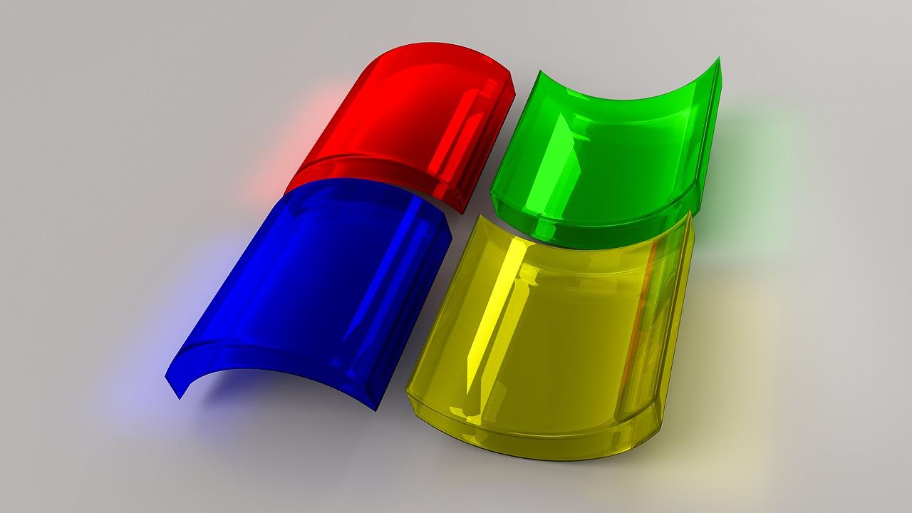 MicrosoftBI