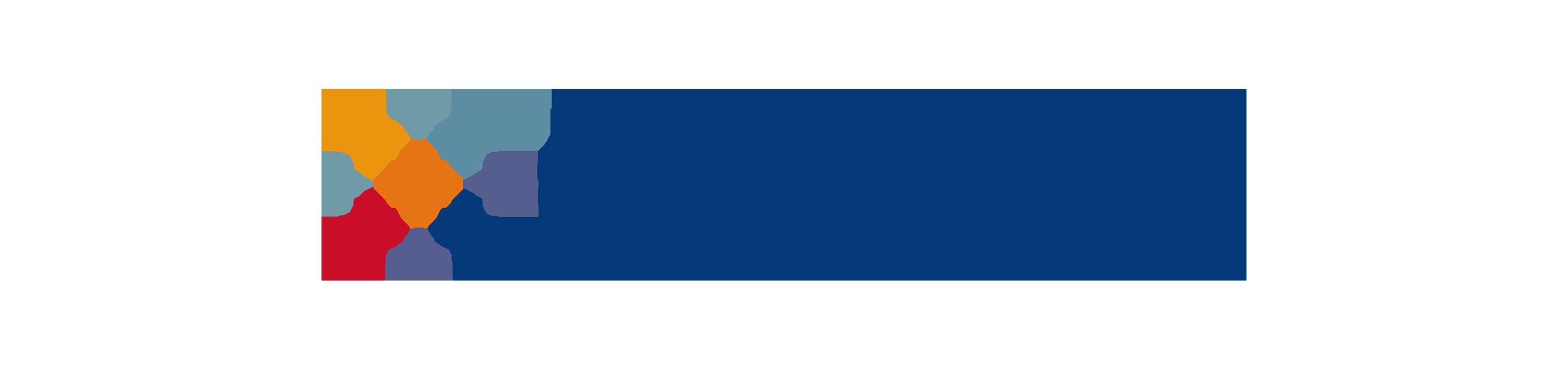 Tableau Software