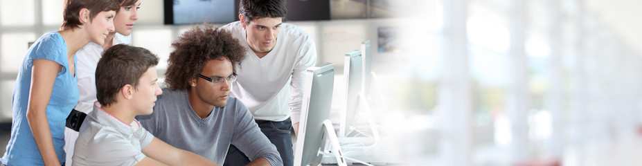 SAP Business Objects Training – Offering You the Chance to Improve Your Skills