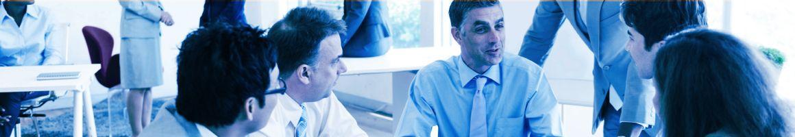 Enterprise Data Implementation Services