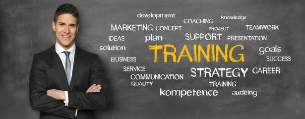 How IBM Cognos Training benefits your organization