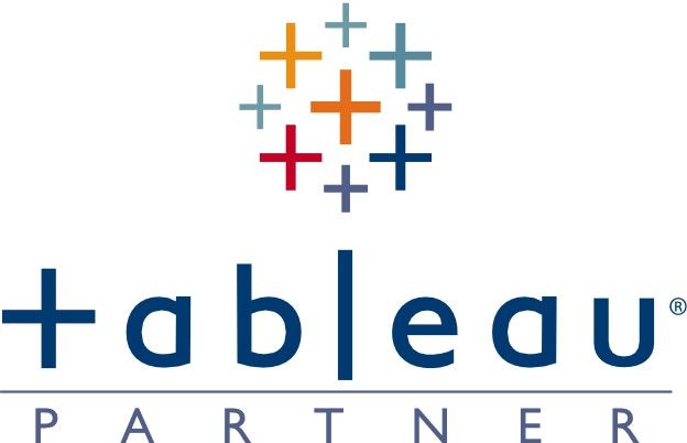 Tableau Training Partner