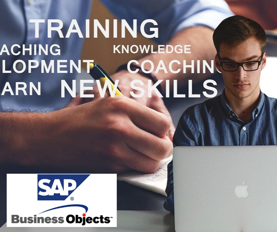 9 Useful Tools You Must Try in SAP Business Objects Training