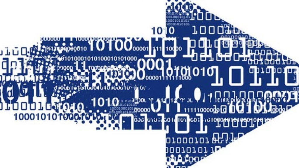 Data Migration Tips