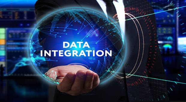 Hire Data Integration Consultants
