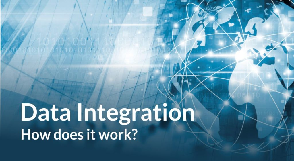 Role of Data Integration Consultants