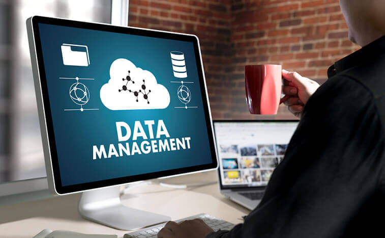 Importance of Business Data