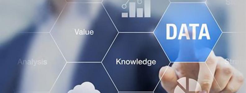 How Data Warehouse Fulfill Benefits