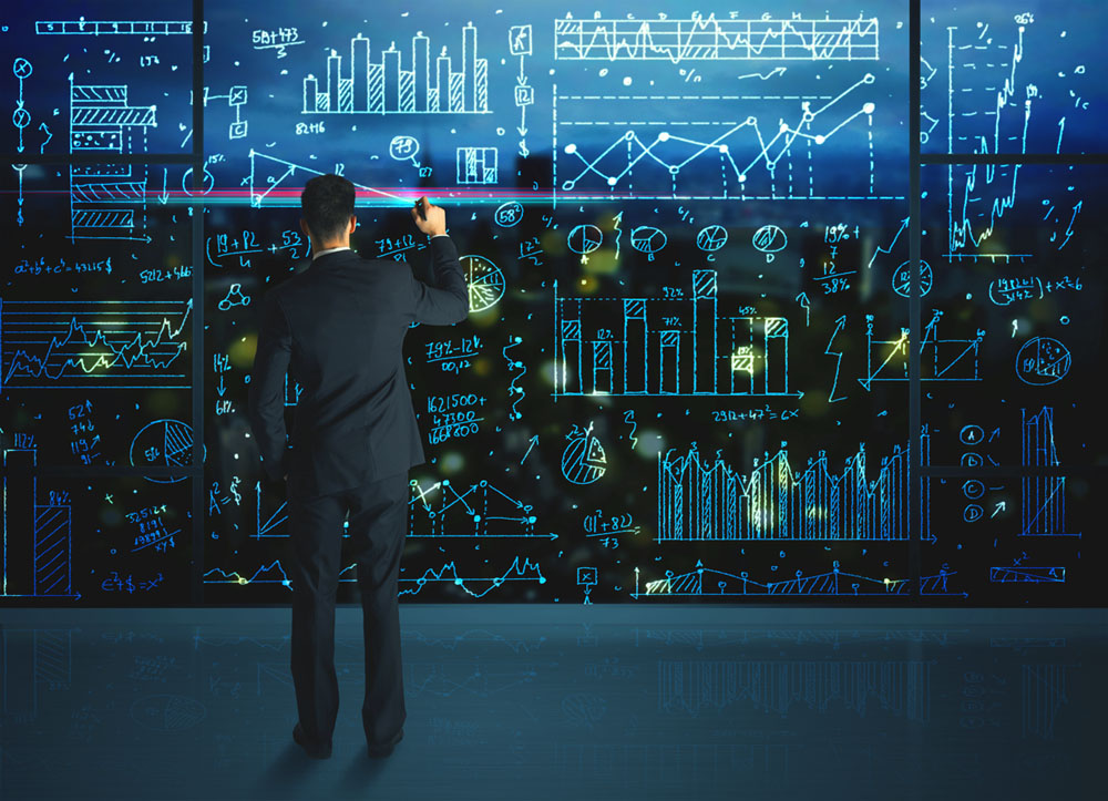 Data Science Data Tools