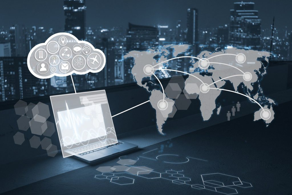 Automatic Cloud Lakehouse Data Management