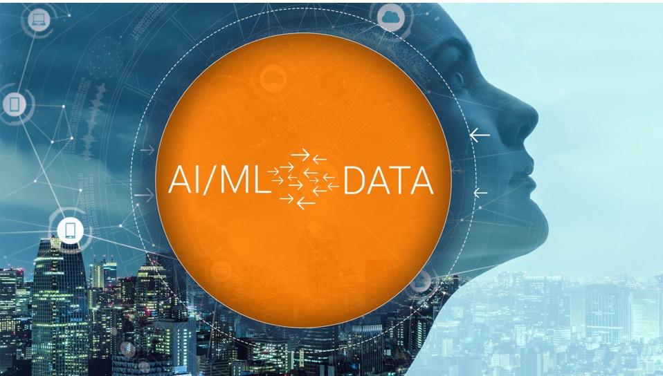 AI/ML Data