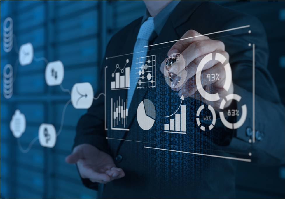 Data Analysis Processes