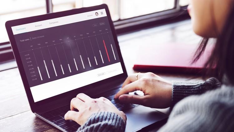 Principles of Advanced Data Analytics