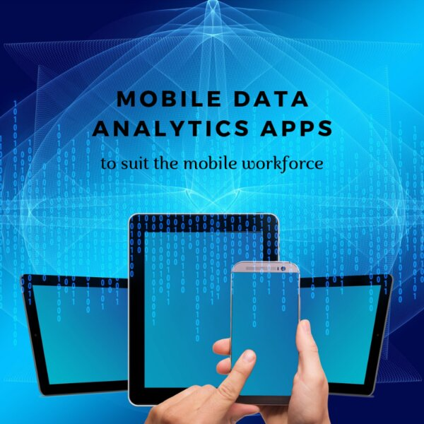 Mobile Data Analytics
