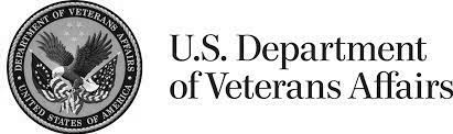 US_Department_of_Veteran_Affairs_Training