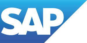 SAP_Training